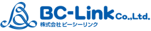 BC-LINK CO.,LTD.
