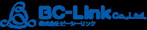 BC-LINK CO.,LTD.